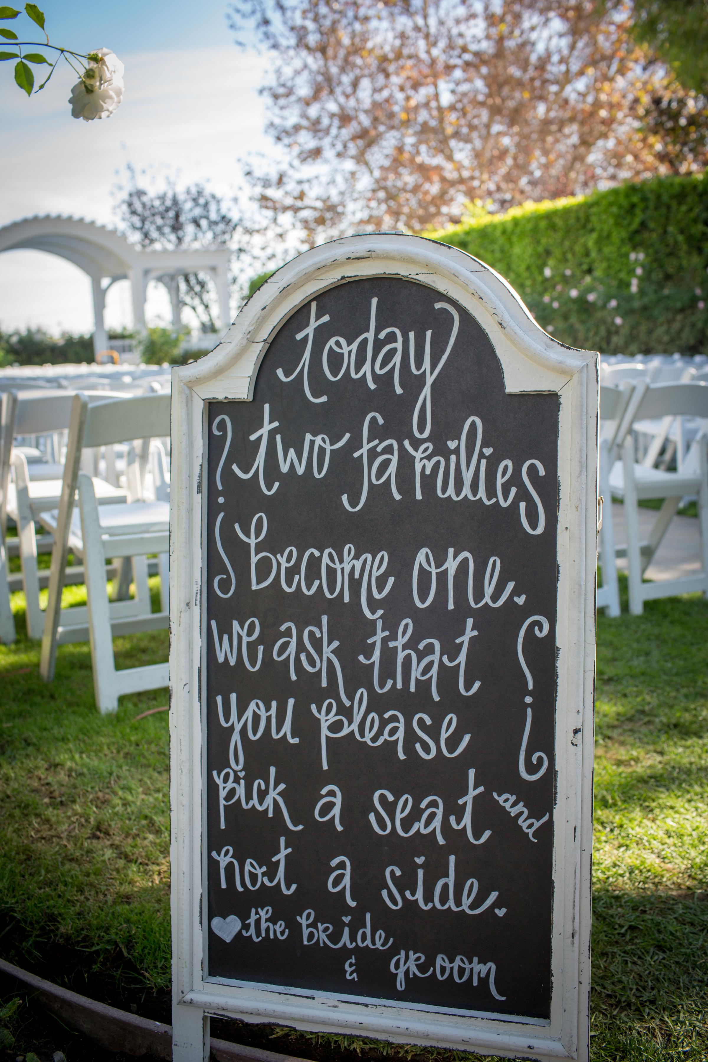 wedding venue reception photos