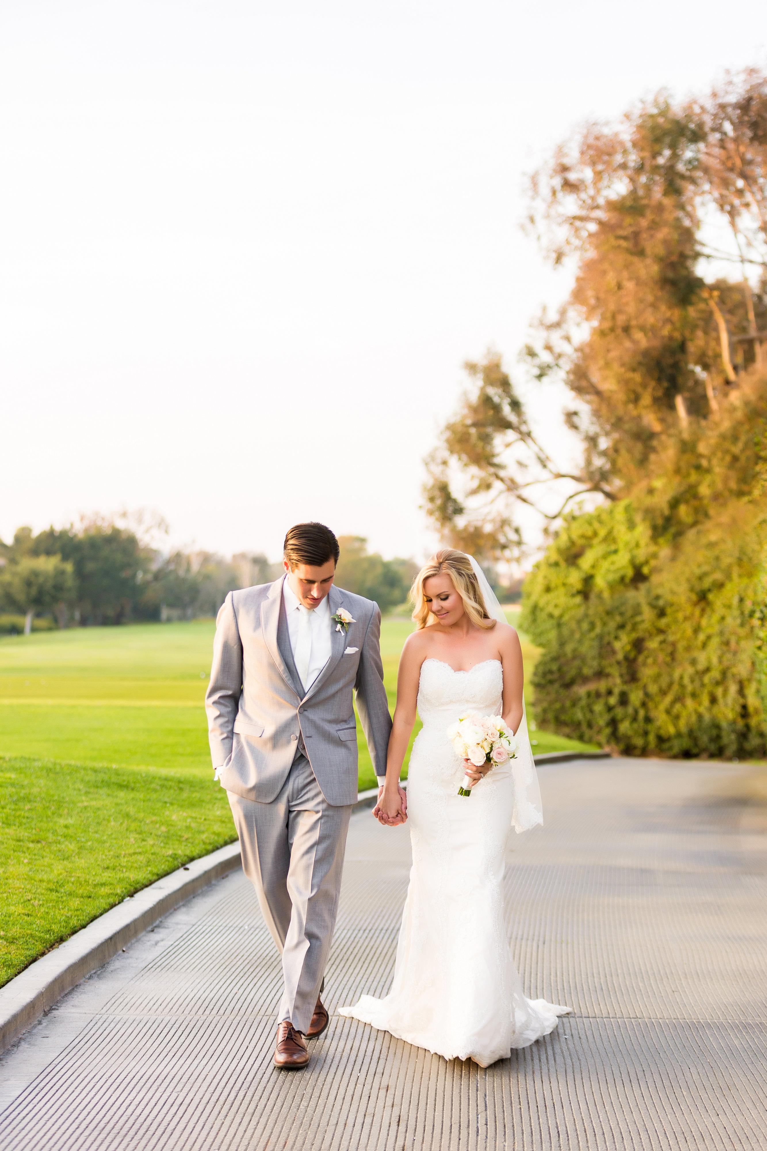 Long Beach Wedding Venues