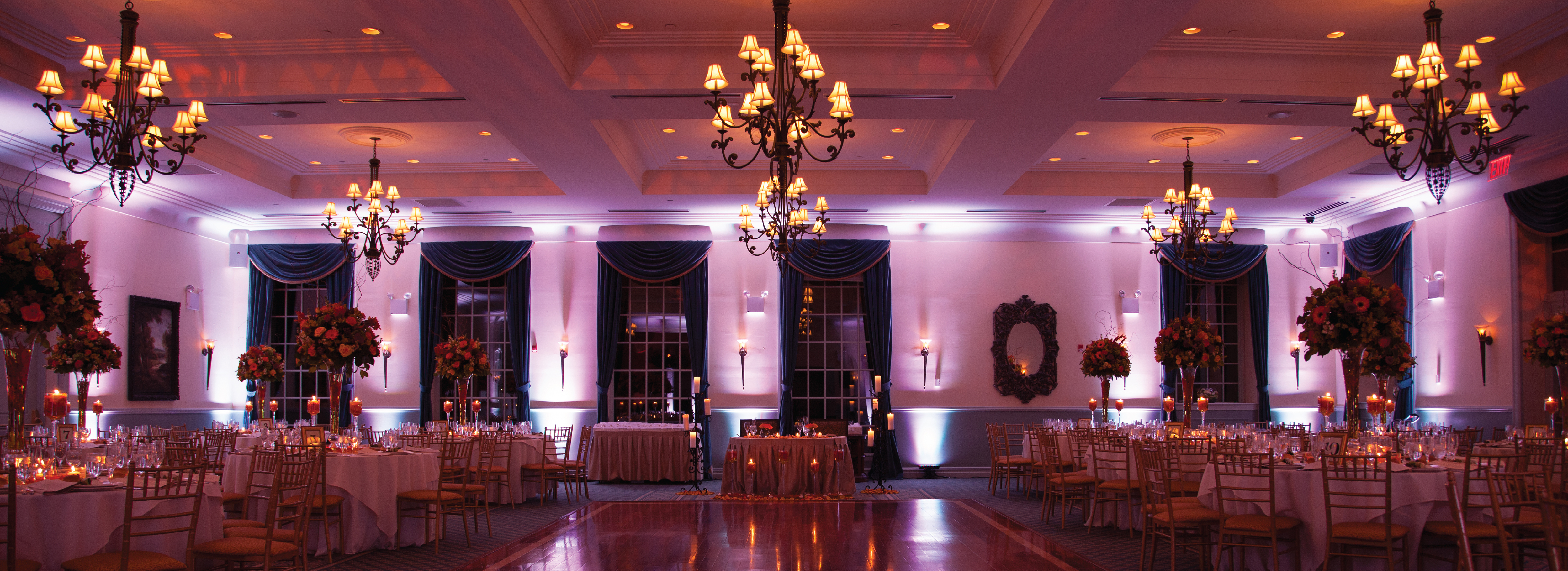 Brooklyn wedding venues at dyker beach cc receptions brooklyn wedding venues at dyker beach golf course junglespirit Image collections