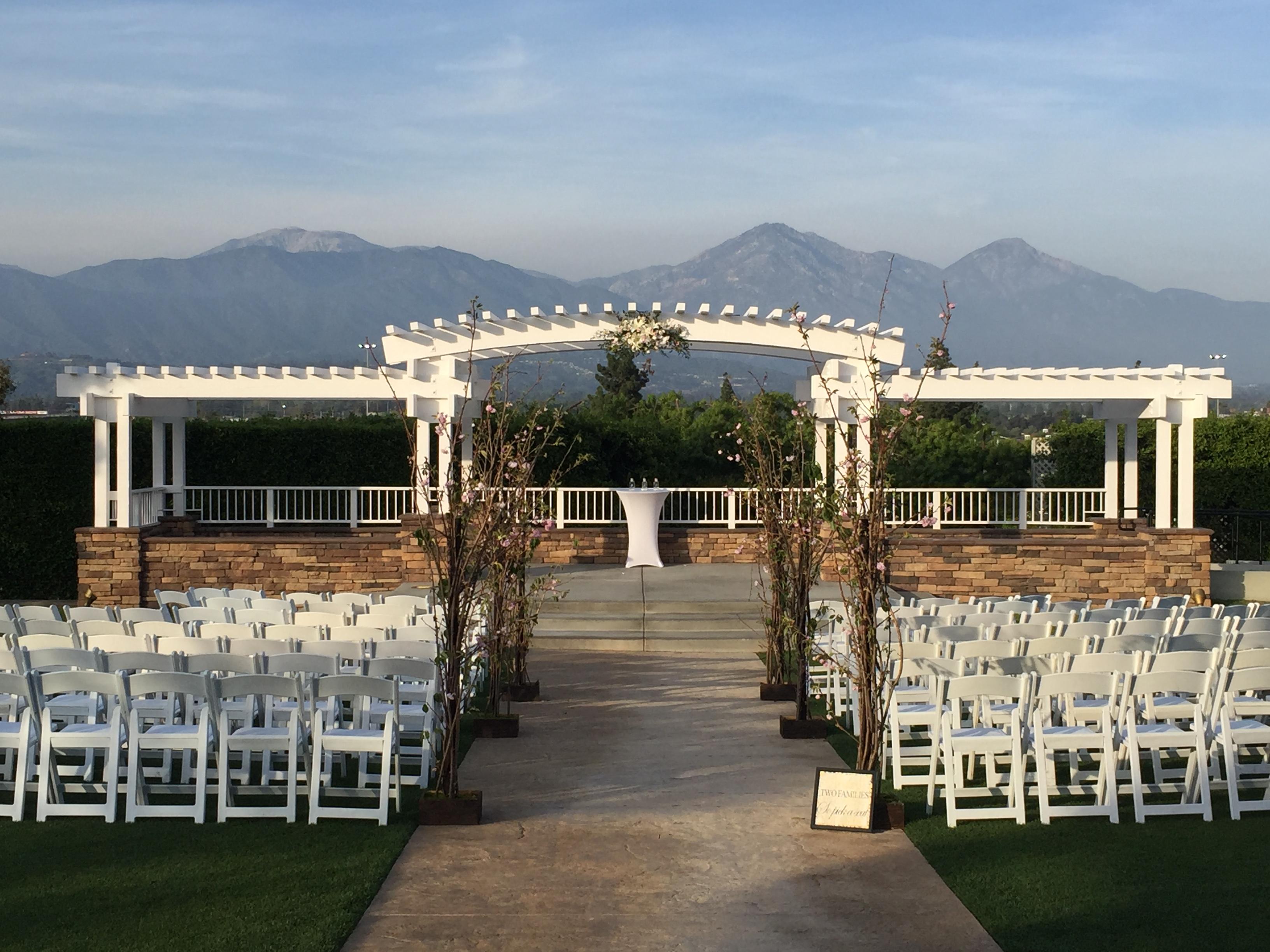 inland empire wedding venues country club receptions On inland empire wedding venues
