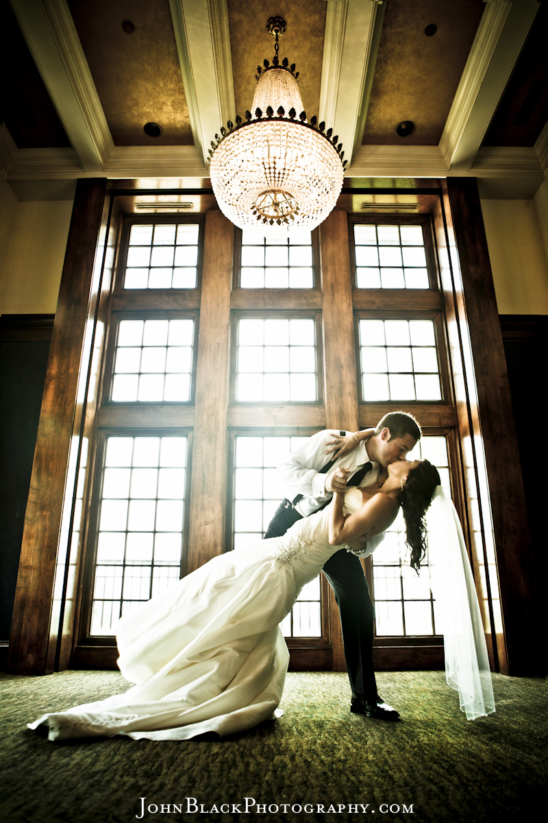 Knoxville Wedding Venues | East Tennessee |Gettysvue Polo ...