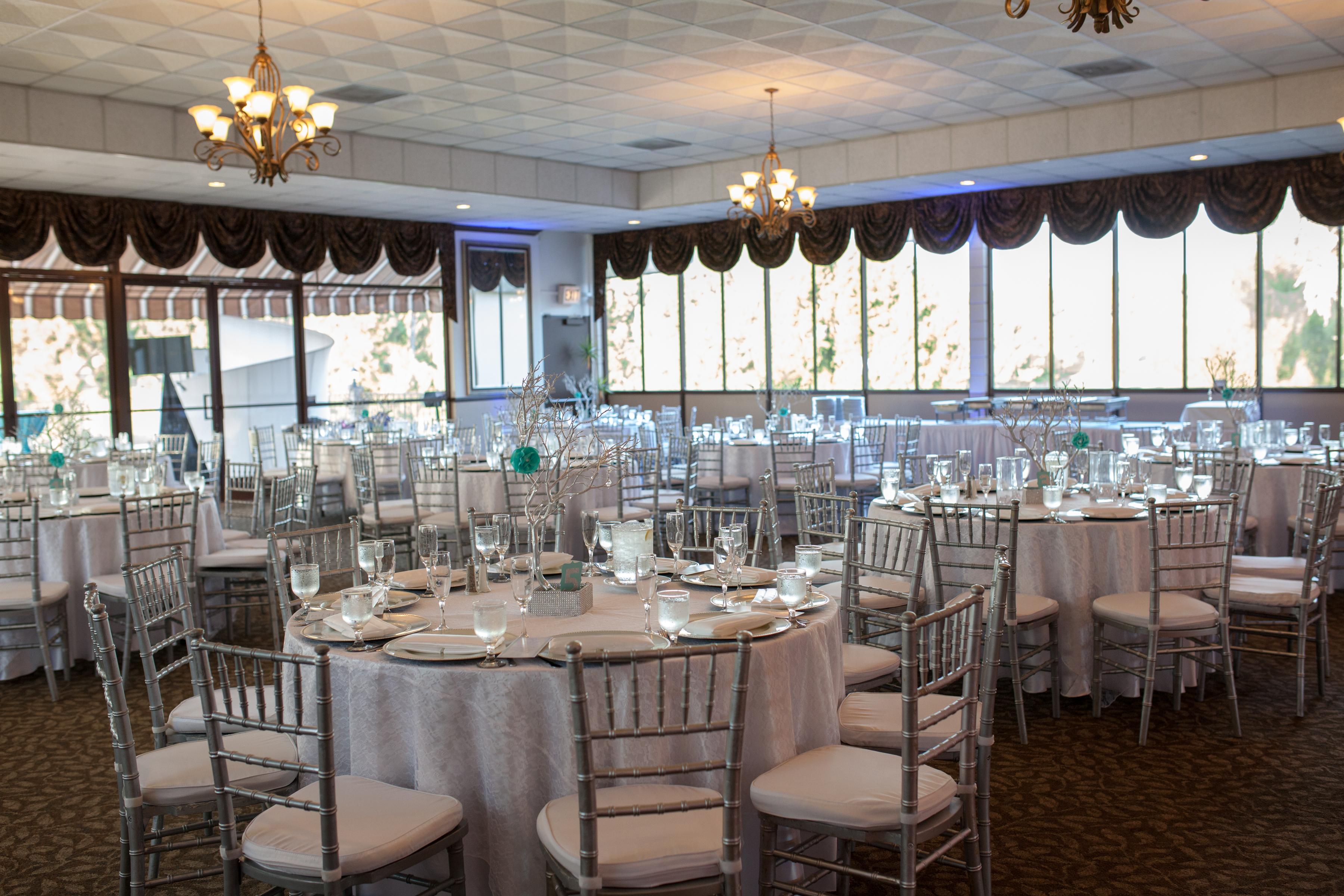 orange county wedding venues country club receptions. Black Bedroom Furniture Sets. Home Design Ideas