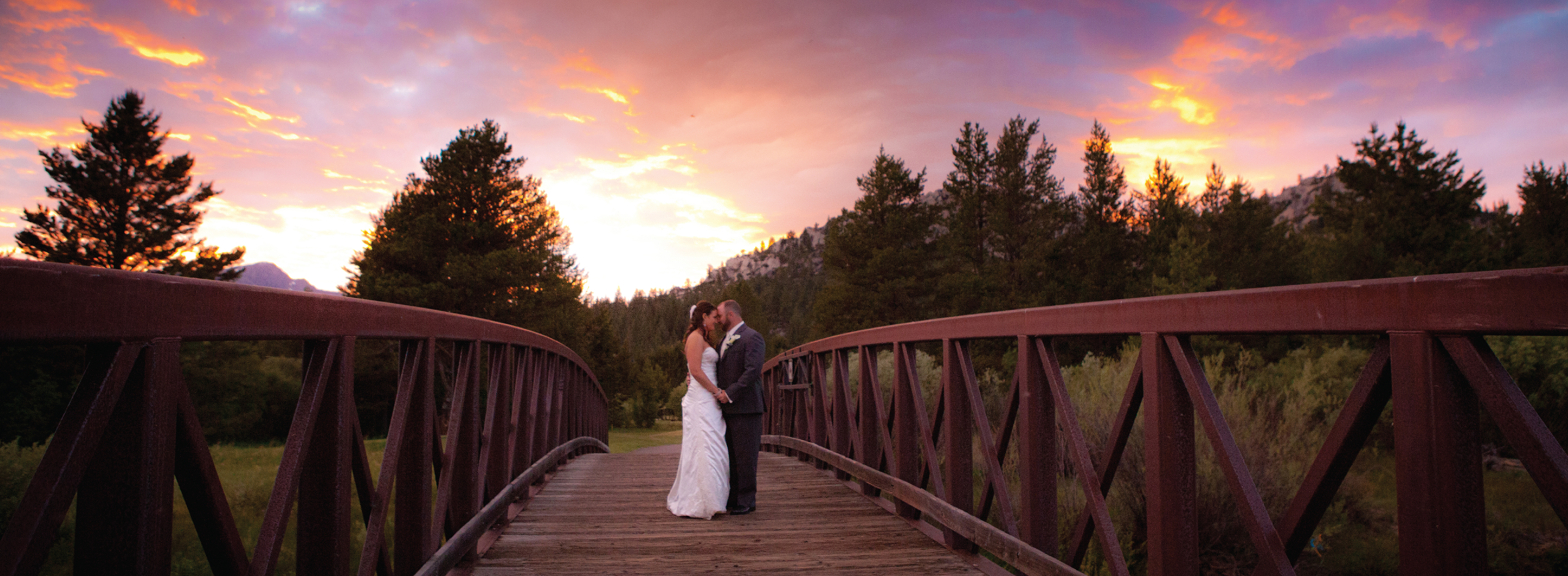 Lake Tahoe Wedding Venues At Golf Course
