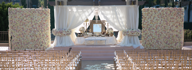 San Juan Capistrano Wedding Venues At Marbella Country Club Ccr