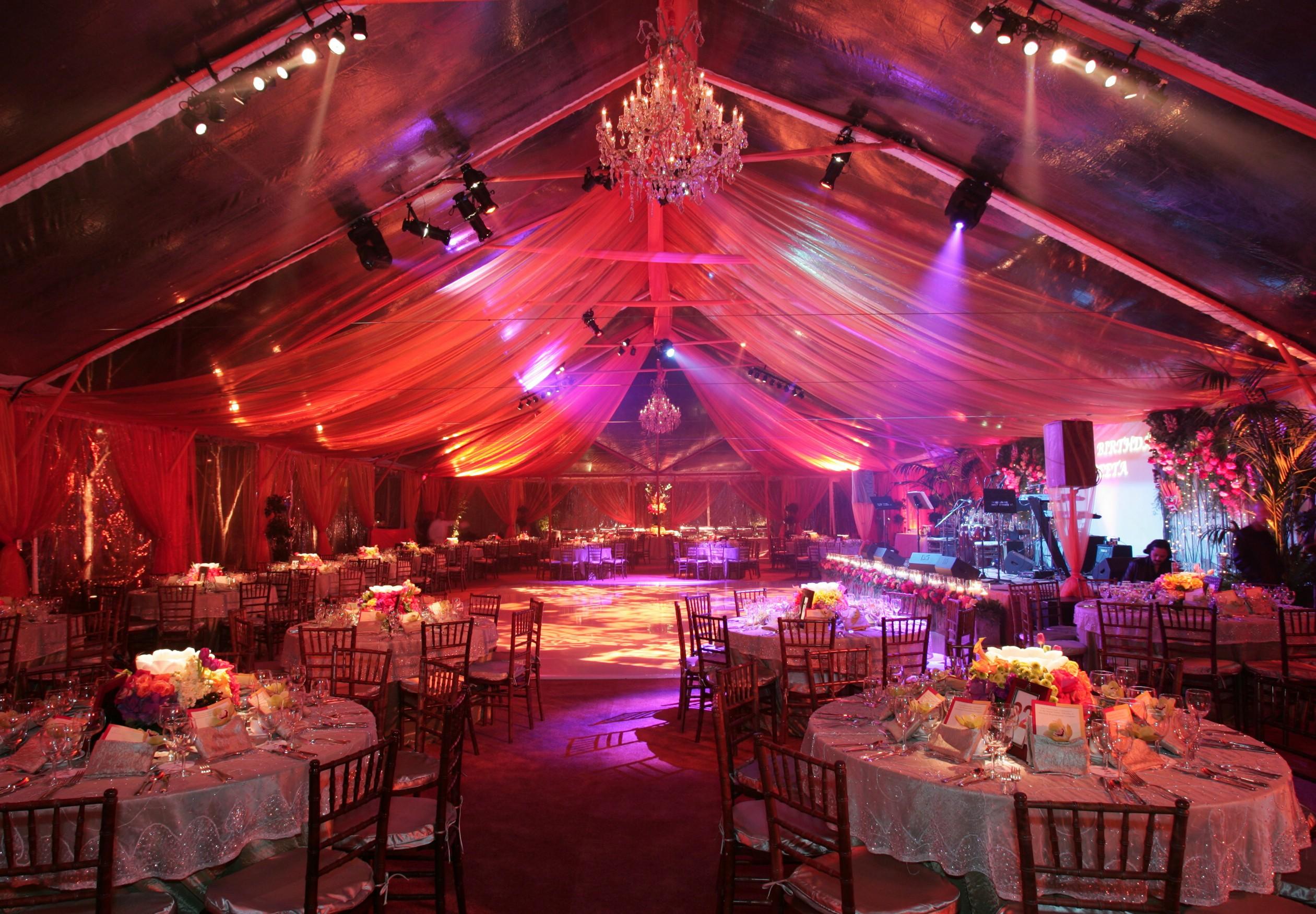 Los Angeles Outdoor Wedding Venue | MountainGate Country Club