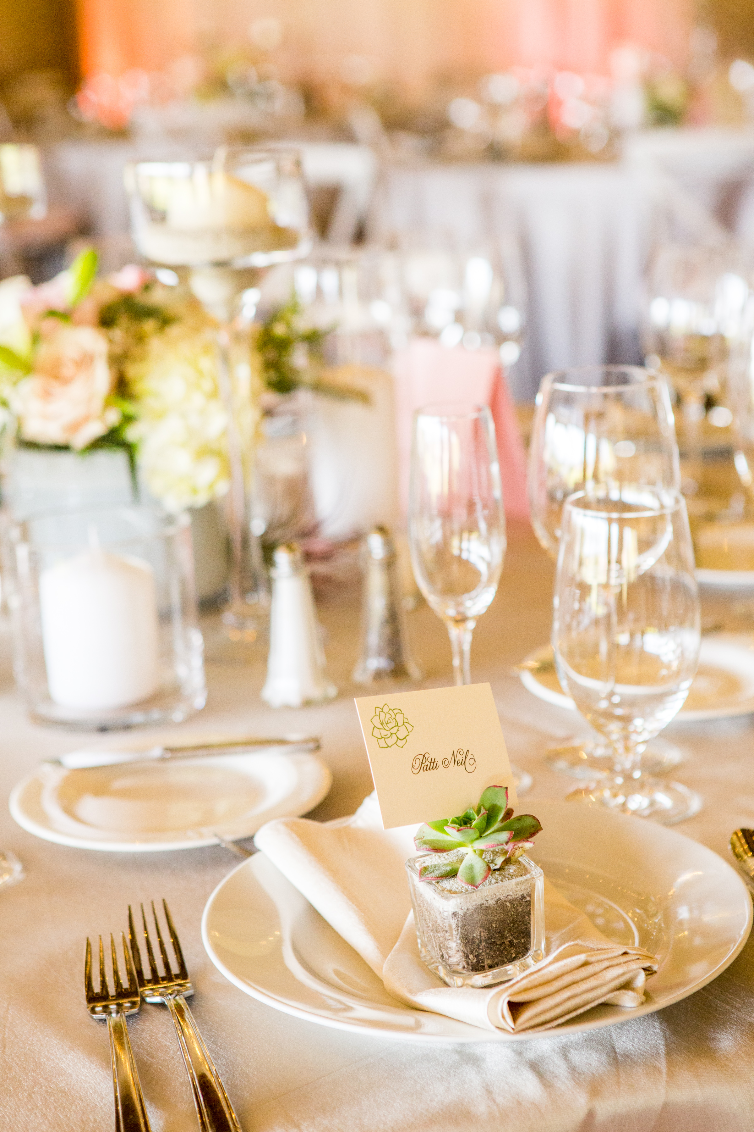 Champagne Brunch Wedding Reception Images Wedding Decoration Ideas Brunch  Wedding Reception Choice Image Wedding Decoration Ideas
