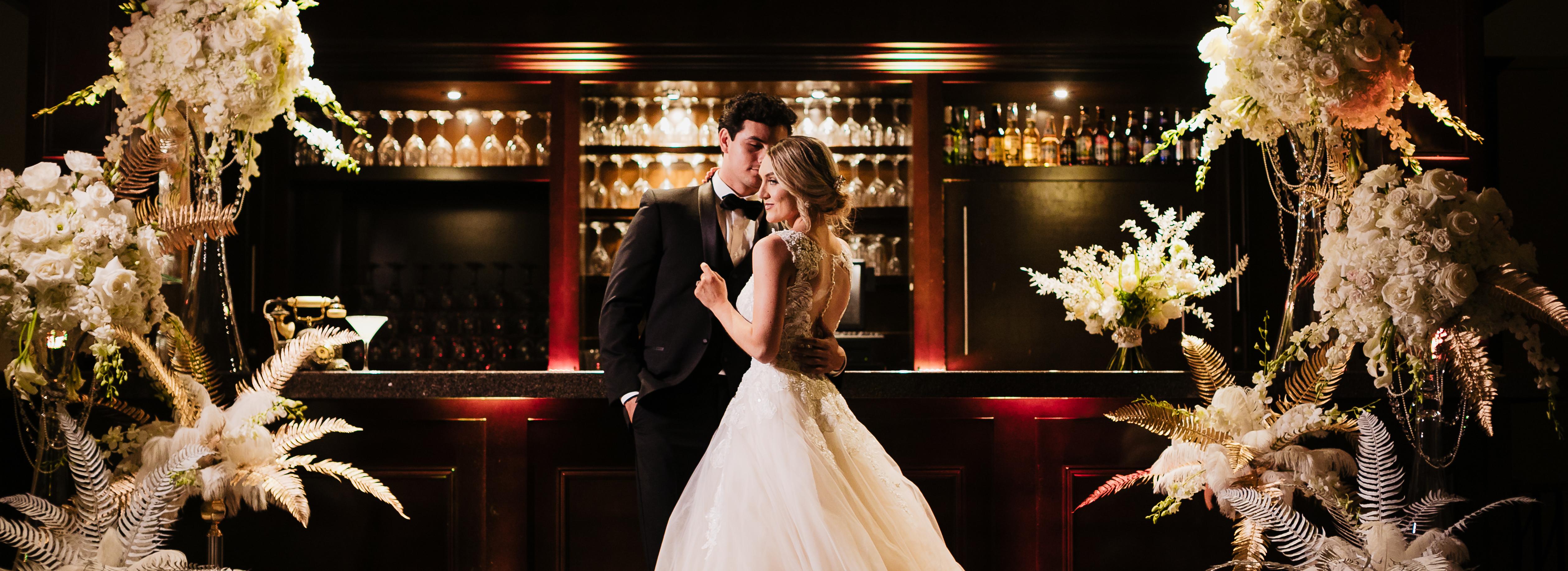 1de4a9f0e2 Huntington Beach Wedding Venues at SeaCliff Country Club | CC Receptions