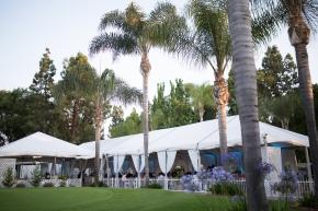 Southern California Outdoor Wedding Venuescountry Club Receptions