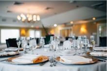 Lehigh Valley Wedding Venues Beaver Brook Country Club