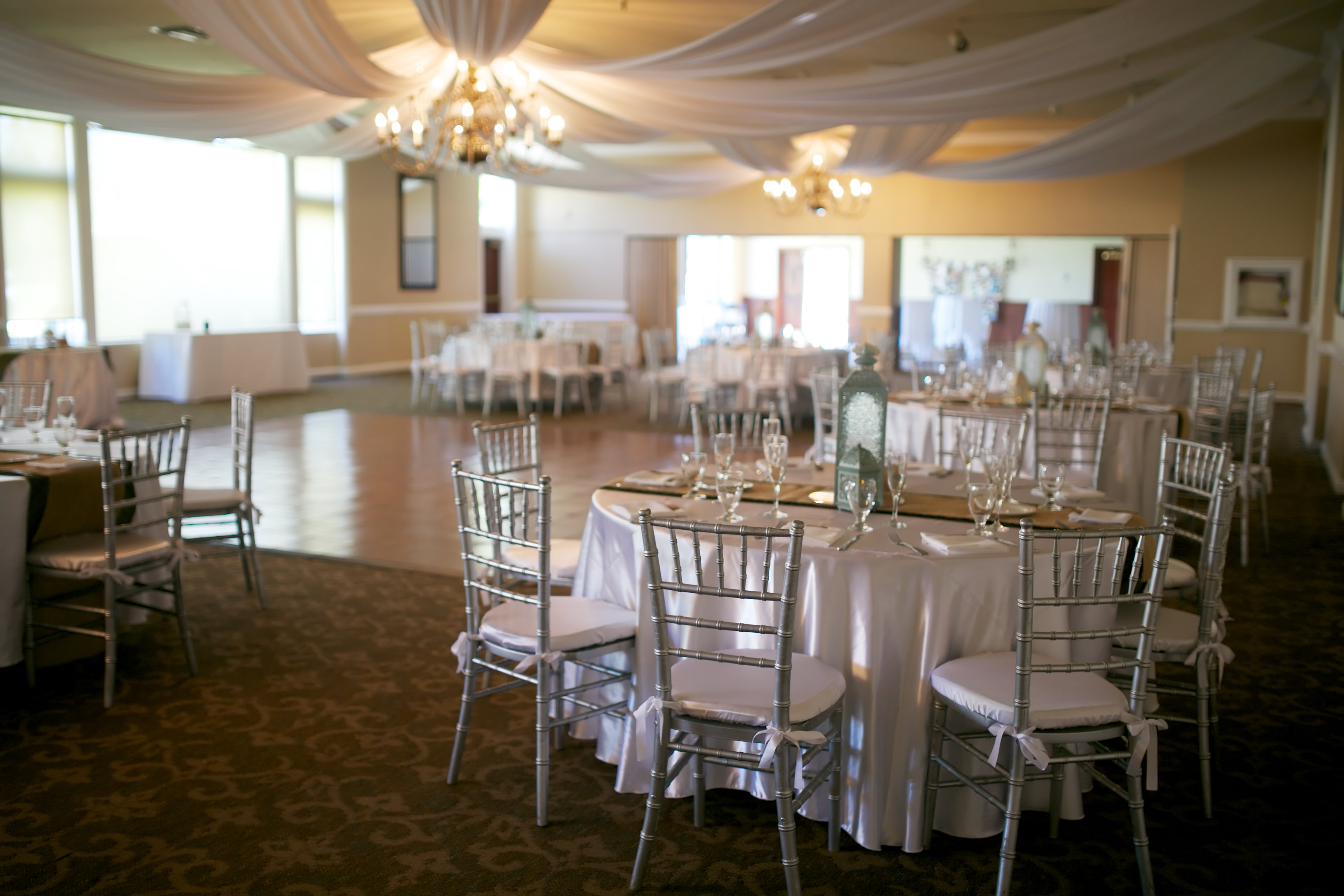 lakewood wedding venues country club receptions