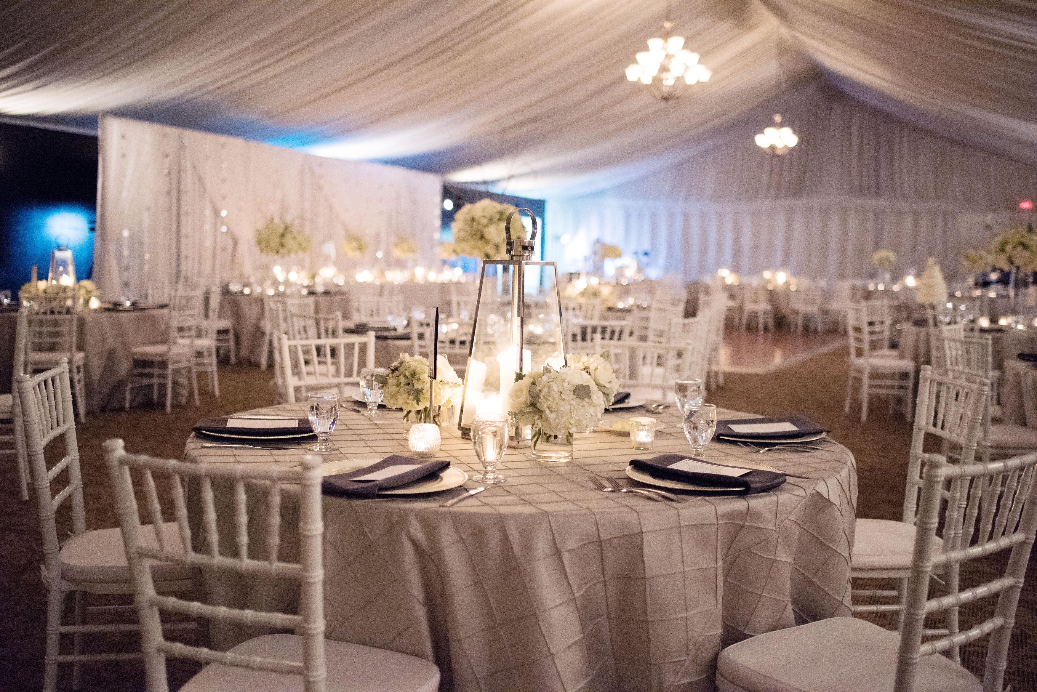 Portland Wedding Venues At The Oregon Golf Club Cc